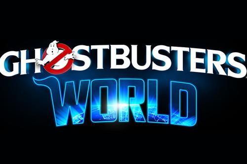 Probamos 'Ghostbusters World', el Pokémon Go de limpiar la ciudad de fantasmas