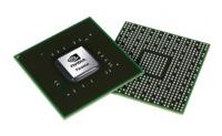 NVidia Tegra 4 podría presentarse en CES 2013