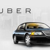 Taxistas insisten en la lucha contra Uber y Cabify en México
