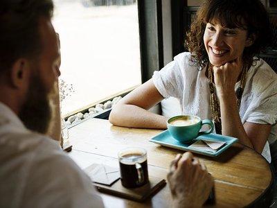 Los tres elementos de una buena comunicación