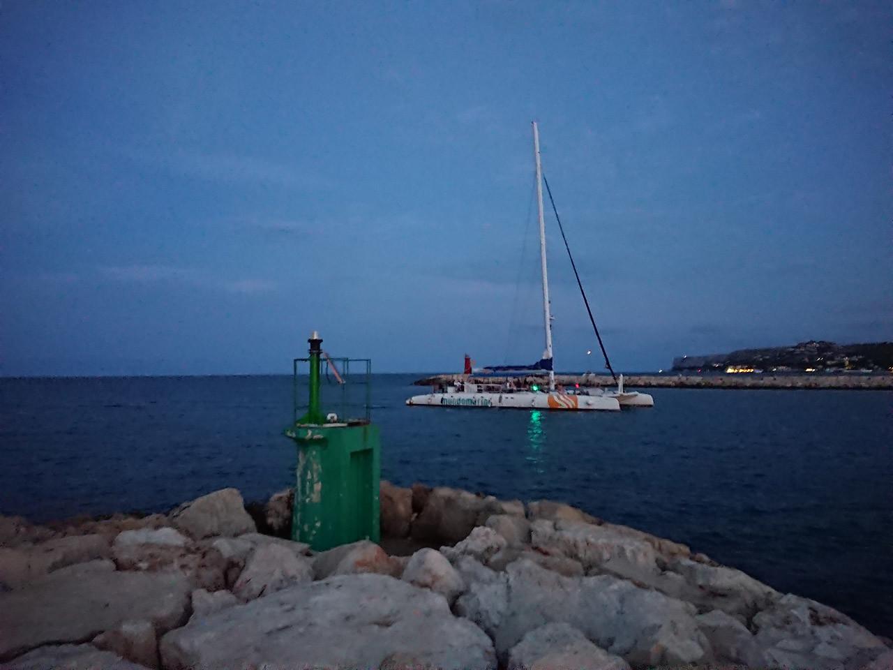 Foto de Sony Xperia XZ1, fotografías (17/28)
