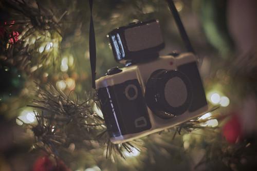 Guía de compras navidad 2018: Los mejores regalos de fotografía de este año