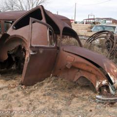 Foto 24 de 39 de la galería roadtrip-pasion-usa-parte-3-1 en Motorpasión