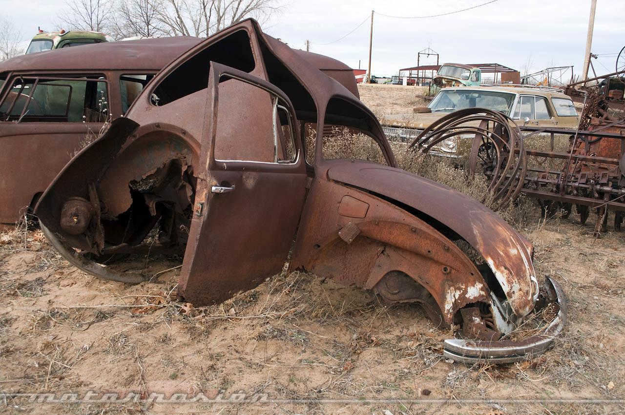 Foto de Roadtrip Pasión™: USA (parte 3) (24/39)