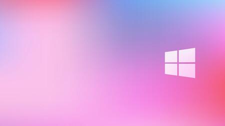 Windows 10 se ha vuelto más lento, o mucho más lento, con el paso de los años: esa es la conclusión de un análisis
