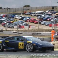 Foto 38 de 130 de la galería campeonato-de-espana-de-gt-jarama-6-de-junio en Motorpasión