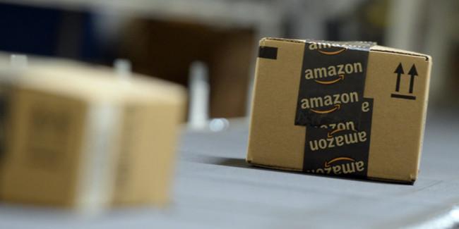 Amazon Premium Day mejores ofertas
