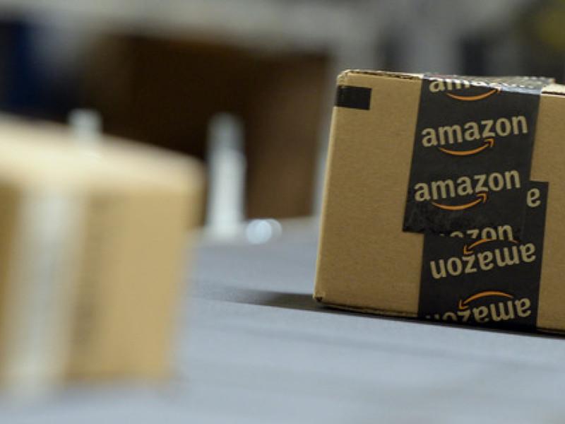 Amazon Premium Day, las mejores ofertas (Especial Cazando Gangas)