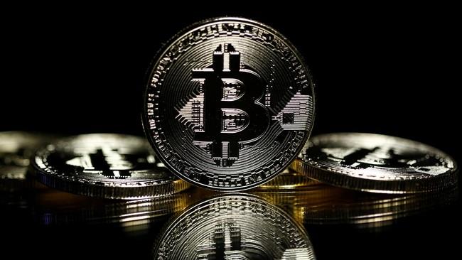 El creador de Twitter cree que bitcoin será la única moneda en el futuro, pero hay muchas cosas en su contra