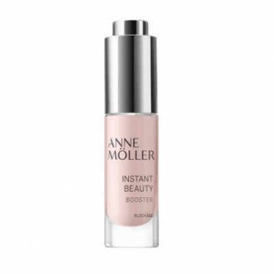 Anne Moller Blockage Instant Beauty Booster
