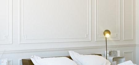 ¿Todavía sin regalo para el día de la madre? Una pista, en Bassol hacen las mejores sábanas de nuestro país y tiene venta online con entregas en menos de 48 horas