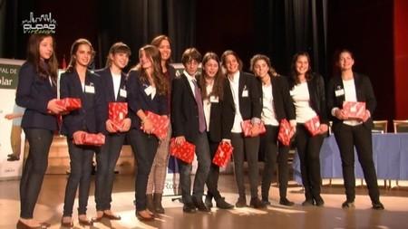 La Concejalía de Educación y Cultura del Ayuntamiento de Las Rozas impulsa la I Liga Municipal de Debate Escolar