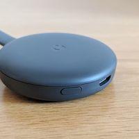Chromecast: cómo configurar la pantalla de inicio o modo ambiente con el contenido que quieras