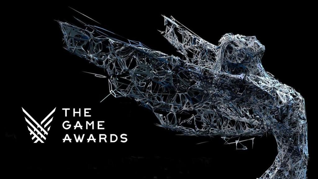 The Game Awards 2019: sigue con nosotros la gala en directo