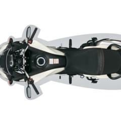 Foto 19 de 50 de la galería suzuki-v-strom-650-2012-fotos-de-detalles-y-estudio en Motorpasion Moto