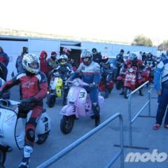 Foto 18 de 51 de la galería 6-horas-de-resistencia-en-vespa-y-lambretta en Motorpasion Moto