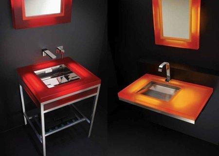 lavabos luz 1
