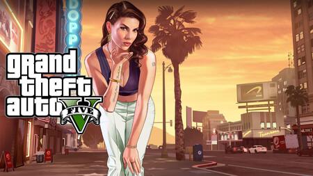 Juegos de Xbox en oferta en México