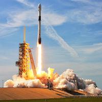 Aztechsat-1, el nanosatélite mexicano, será lanzado por la NASA en un cohete de Elon Musk el 4 de diciembre