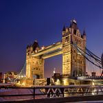 Londres es el destino favorito de los Travelers' Choice Awards 2019