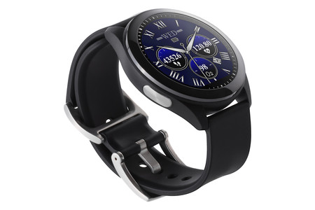 Asus Vivowatch Sp 2