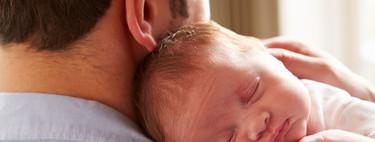 Las cifras hablan: la corresponsabilidad en el cuidado de los hijos entre padres y madres, aún muy lejos