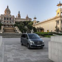 Foto 23 de 92 de la galería mercedes-benz-clase-v-2019-1 en Motorpasión