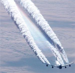 Proyecto de cielos limpios