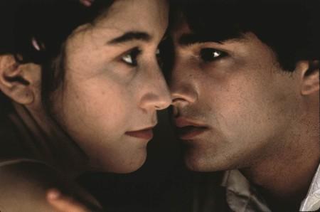 'Como Agua para Chocolate' será adaptada para serie de Netflix en México