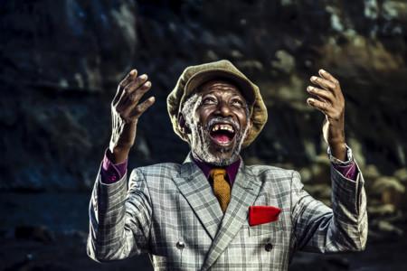 131025196024884429 Otieno Nyadimo Winner Kenya National Awards 2016 Sony World Photography Awards