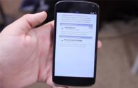 Cydia llega a Android en forma del framework Cydia Substrate