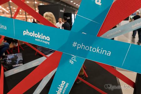 Photokina Impresions 11