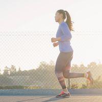 HIIT y cardio de larga duración: estas son sus características y sus diferencias