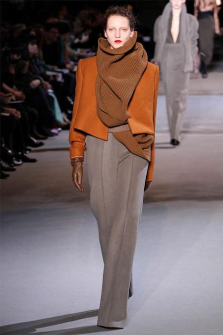 Haider Ackermann pantalones