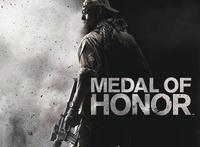 El primer tráiler del nuevo 'Medal of Honor' muestra unas espectaculares imágenes ingame
