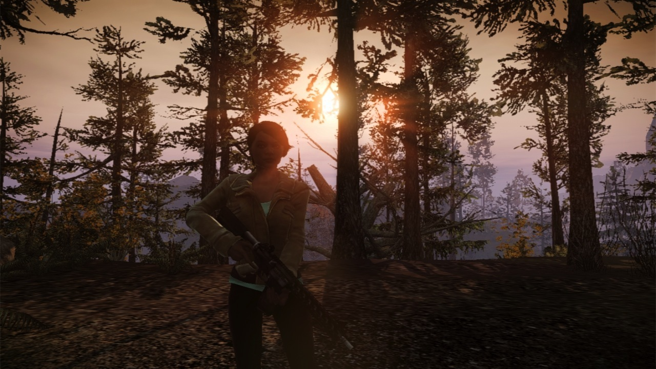 Foto de 220812 - State of Decay (7/15)
