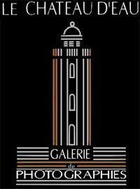 """Chateau d'Eau de Toulouse, """"la galería fotográfica más importante de Europa"""""""
