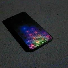 Foto 3 de 53 de la galería diseno-alcatel-a5-led en Xataka Android