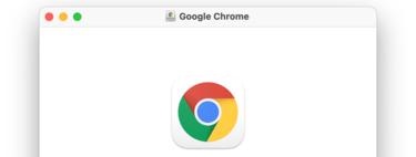 Google ha actualizado Chrome para los Mac con Apple Silicon, pero ha retirado la actualización por fallos
