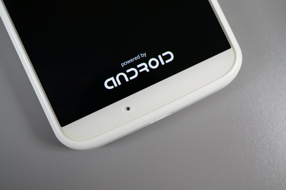 Androidpower
