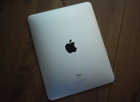 Kevin Rose afirma que el iPad 2 podría ser presentado por Apple en menos de un mes