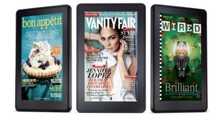 kindle-fire-revistas.jpg