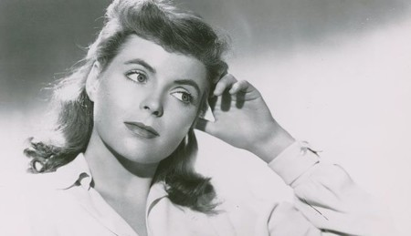 La imprescindible Dorothy McGuire