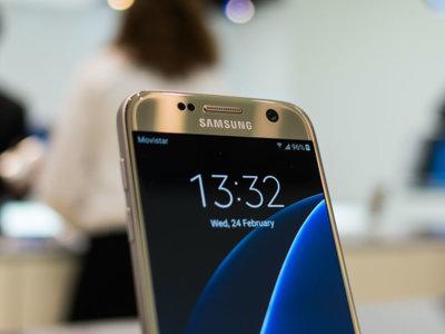 Samsung gana la última batalla en la guerra de patentes contra Apple