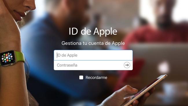 Apple nos ofrecerá descargar los datos que tiene en sus servidores sobre nosotros en mayo