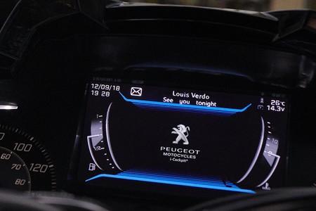Peugeot Pulsion 10