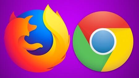FTP nos va dejando 50 años después de su creación: Chrome y Firefox serán sus verdugos