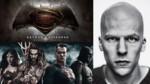 'Batman v Superman: Dawn of Justice', el tráiler ya tiene fecha