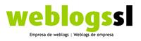 Lo mejor del verano en Weblogs SL