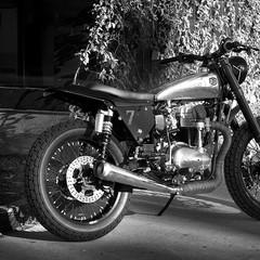 Foto 58 de 99 de la galería kawasaki-w800-deus-ex-machina en Motorpasion Moto